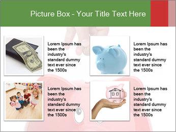 0000083969 PowerPoint Template - Slide 14