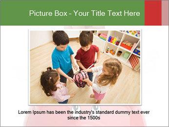 0000083969 PowerPoint Template - Slide 15
