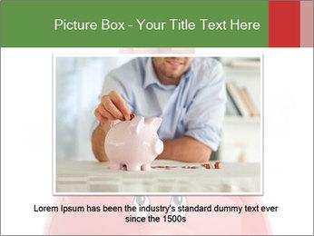0000083969 PowerPoint Template - Slide 16