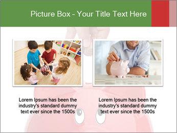 0000083969 PowerPoint Template - Slide 18