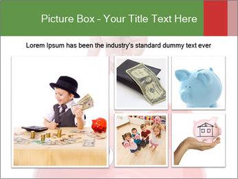 0000083969 PowerPoint Template - Slide 19