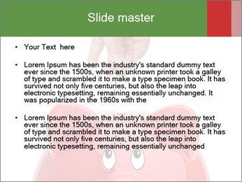 0000083969 PowerPoint Template - Slide 2