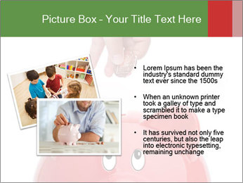 0000083969 PowerPoint Template - Slide 20
