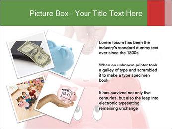 0000083969 PowerPoint Template - Slide 23