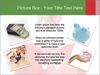 0000083969 PowerPoint Template - Slide 24
