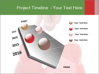 0000083969 PowerPoint Template - Slide 26