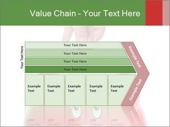 0000083969 PowerPoint Template - Slide 27