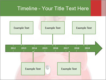 0000083969 PowerPoint Template - Slide 28