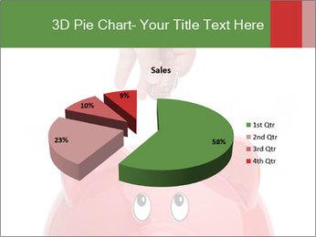 0000083969 PowerPoint Template - Slide 35