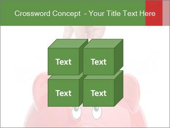 0000083969 PowerPoint Template - Slide 39