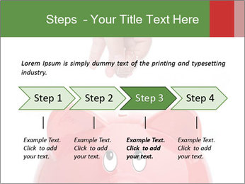 0000083969 PowerPoint Template - Slide 4
