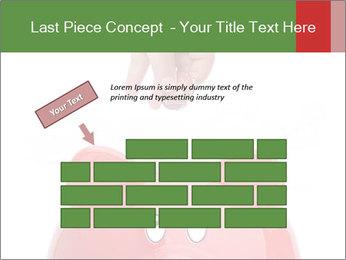 0000083969 PowerPoint Template - Slide 46