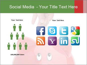 0000083969 PowerPoint Template - Slide 5
