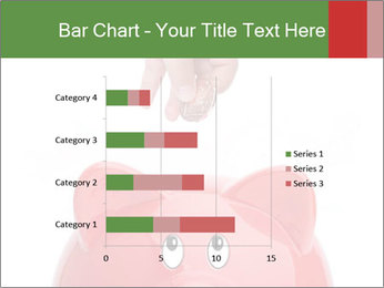 0000083969 PowerPoint Template - Slide 52