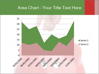 0000083969 PowerPoint Template - Slide 53