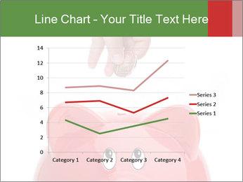 0000083969 PowerPoint Template - Slide 54