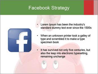 0000083969 PowerPoint Template - Slide 6