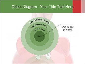 0000083969 PowerPoint Template - Slide 61