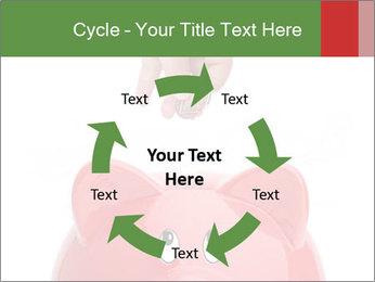 0000083969 PowerPoint Template - Slide 62