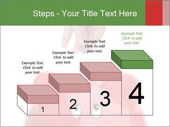 0000083969 PowerPoint Template - Slide 64