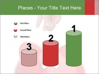 0000083969 PowerPoint Template - Slide 65