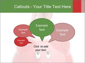 0000083969 PowerPoint Template - Slide 73