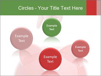 0000083969 PowerPoint Template - Slide 77