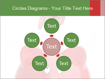0000083969 PowerPoint Template - Slide 78