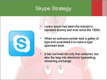 0000083969 PowerPoint Template - Slide 8