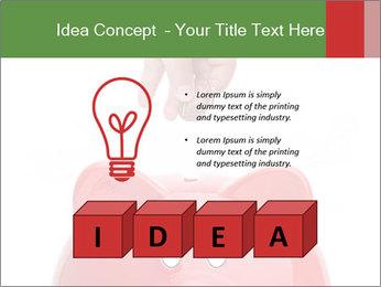 0000083969 PowerPoint Template - Slide 80