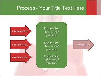 0000083969 PowerPoint Template - Slide 85