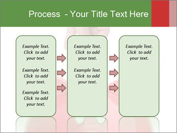 0000083969 PowerPoint Template - Slide 86