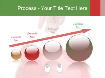 0000083969 PowerPoint Template - Slide 87