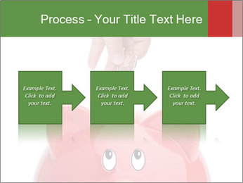 0000083969 PowerPoint Template - Slide 88