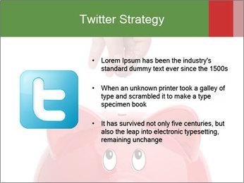 0000083969 PowerPoint Template - Slide 9