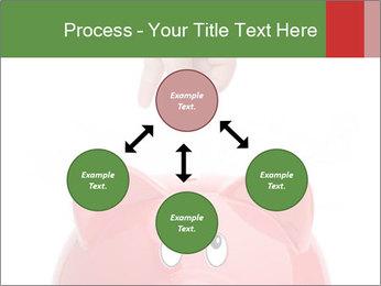 0000083969 PowerPoint Template - Slide 91