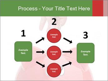 0000083969 PowerPoint Template - Slide 92
