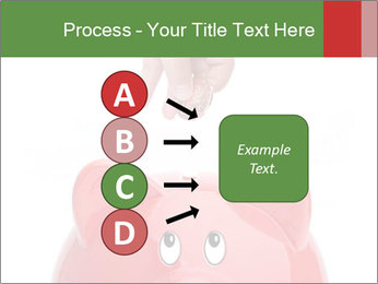 0000083969 PowerPoint Template - Slide 94
