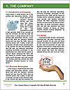 0000083969 Word Templates - Page 3