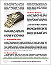 0000083969 Word Templates - Page 4