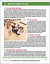 0000083969 Word Templates - Page 8