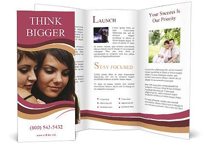 0000083970 Brochure Template