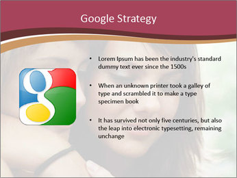 0000083970 PowerPoint Template - Slide 10