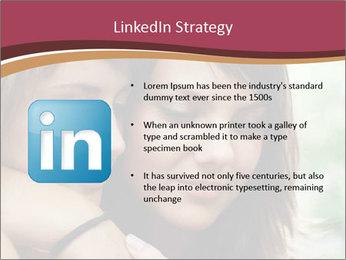 0000083970 PowerPoint Template - Slide 12
