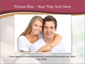 0000083970 PowerPoint Template - Slide 15