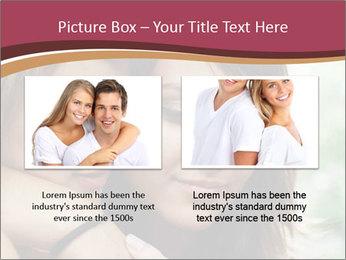 0000083970 PowerPoint Template - Slide 18