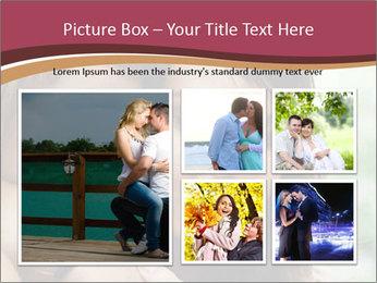 0000083970 PowerPoint Template - Slide 19