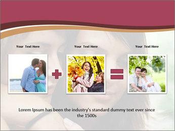 0000083970 PowerPoint Template - Slide 22