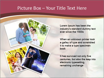 0000083970 PowerPoint Template - Slide 23
