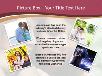 0000083970 PowerPoint Template - Slide 24